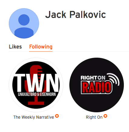 jack-palkovic-alt-right-radio.png