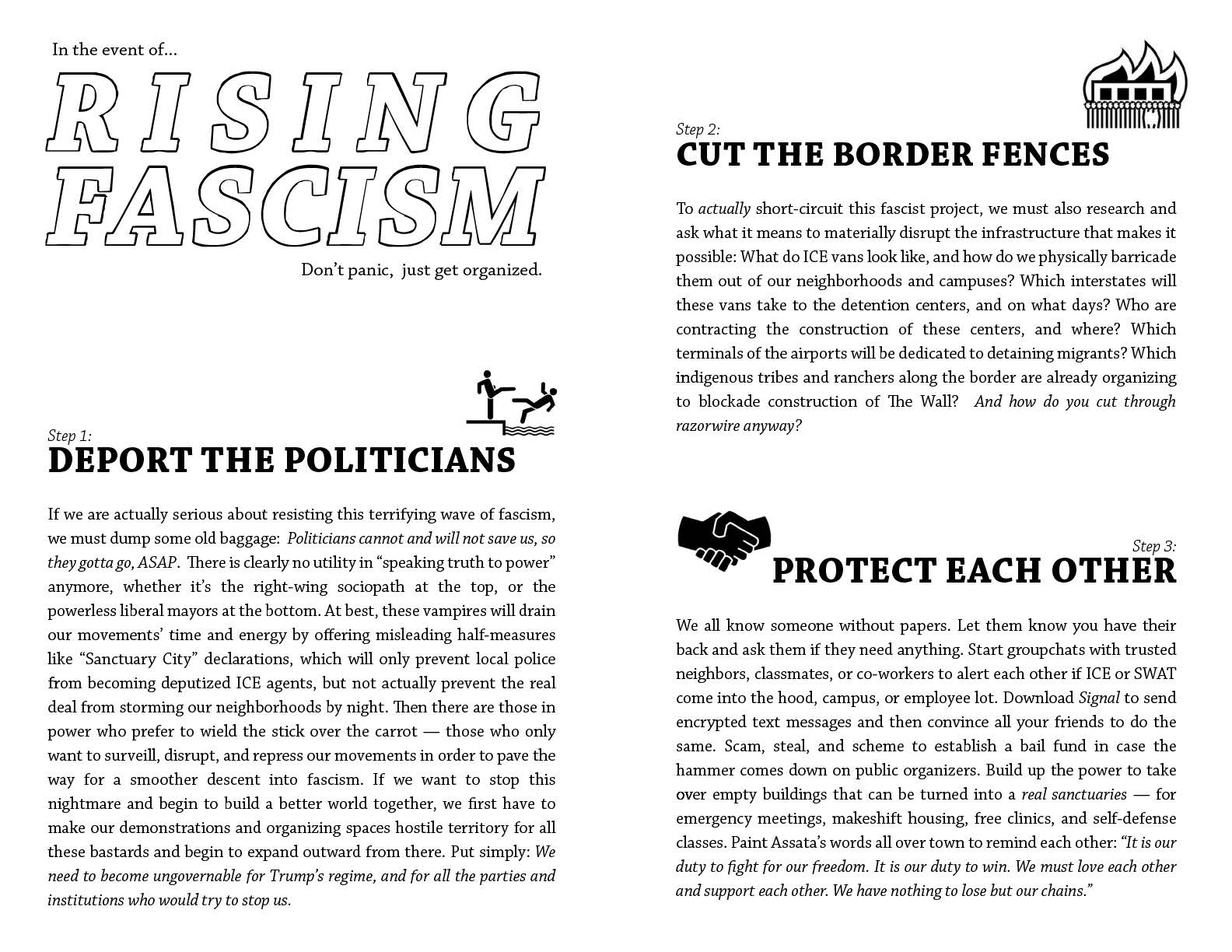 Pages from RISING FASCISM FLYER FINAL 2SIDED.jpg