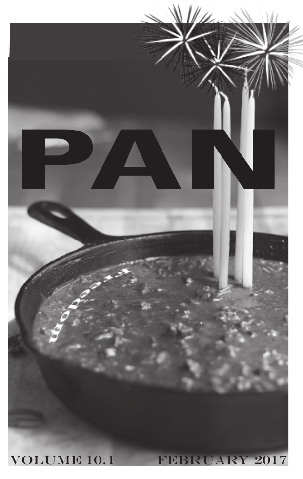PAN_10-1_cover.png