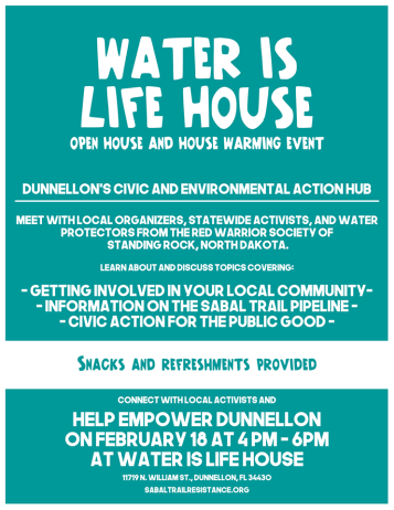 wil-house-flyer