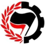 Atlanta Anti-Fascists