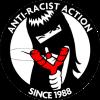 Northern California Anti-Racist Action NoCARA