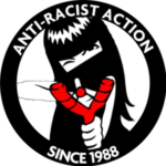 Northern California Anti-Racist Action NoCARA
