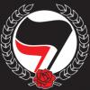 Rose City Antifa