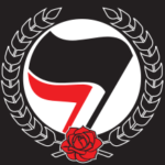 Rose City Antifa