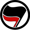 Rocky Mountain Antifa