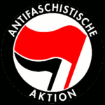 Anti-Fascist News