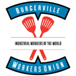 Burgerville Workers Union