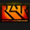 Rustbelt Abolition