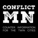 Conflict MN