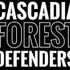 Cascadia Forest Defenders