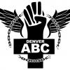 Denver ABC