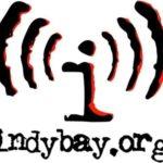 Indybay