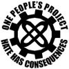 One People's Project