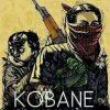 Rojava Puolesta