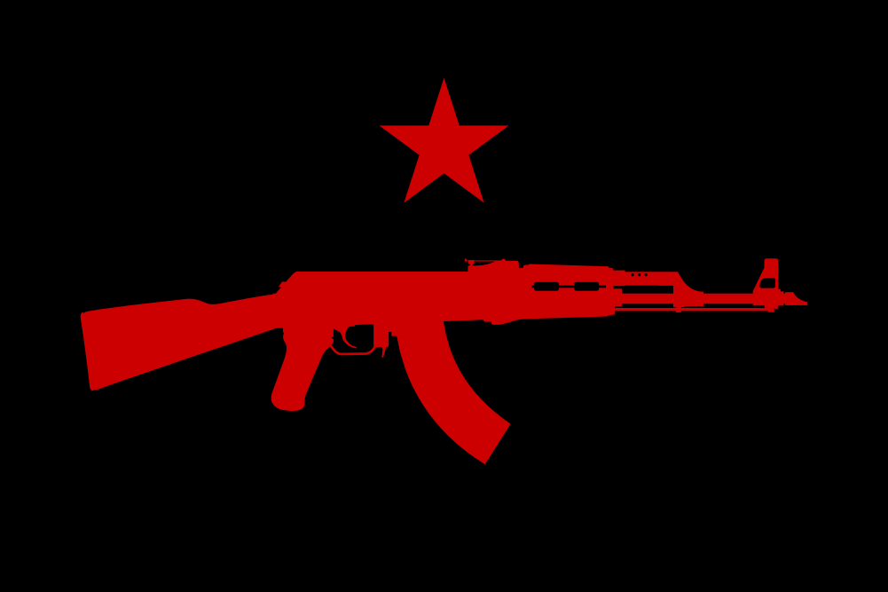 RPG FLAG - scaled up & centered.png