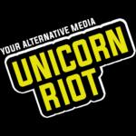 Unicorn Riot