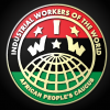 African People's Caucus