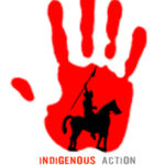 Indigenous Action Media