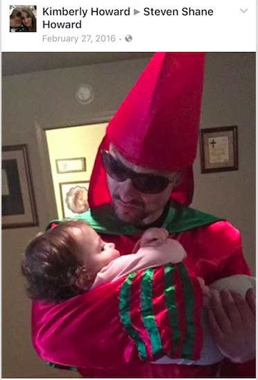 SSH Red Gown Baby.jpg