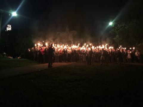 charlottesville-protest1494782161.jpg