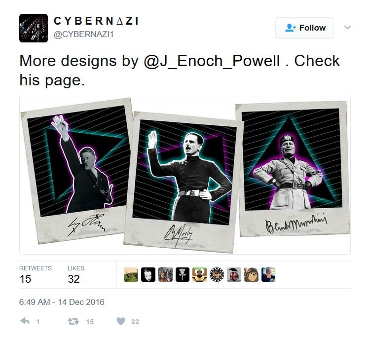 cybernazi j_enoch_powell.jpg