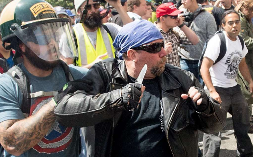 far-right-biker-with-knife_11.png