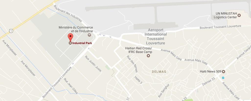 Industrial Park Google Maps.jpeg