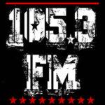 Regeneración Radio