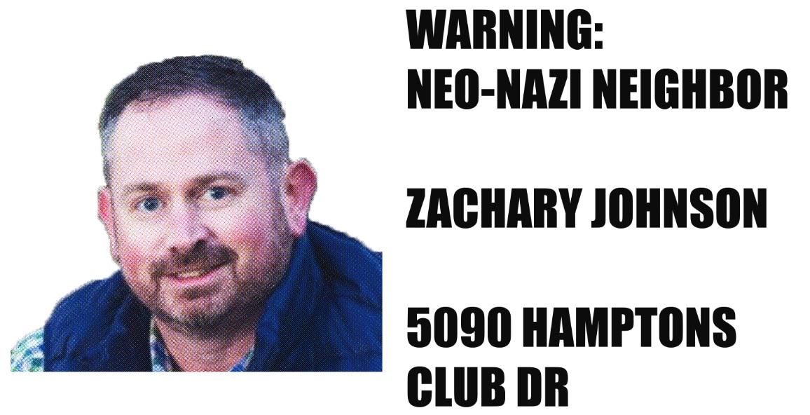 ZacJ huge poster.jpg