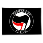 Colorado Springs Antifa