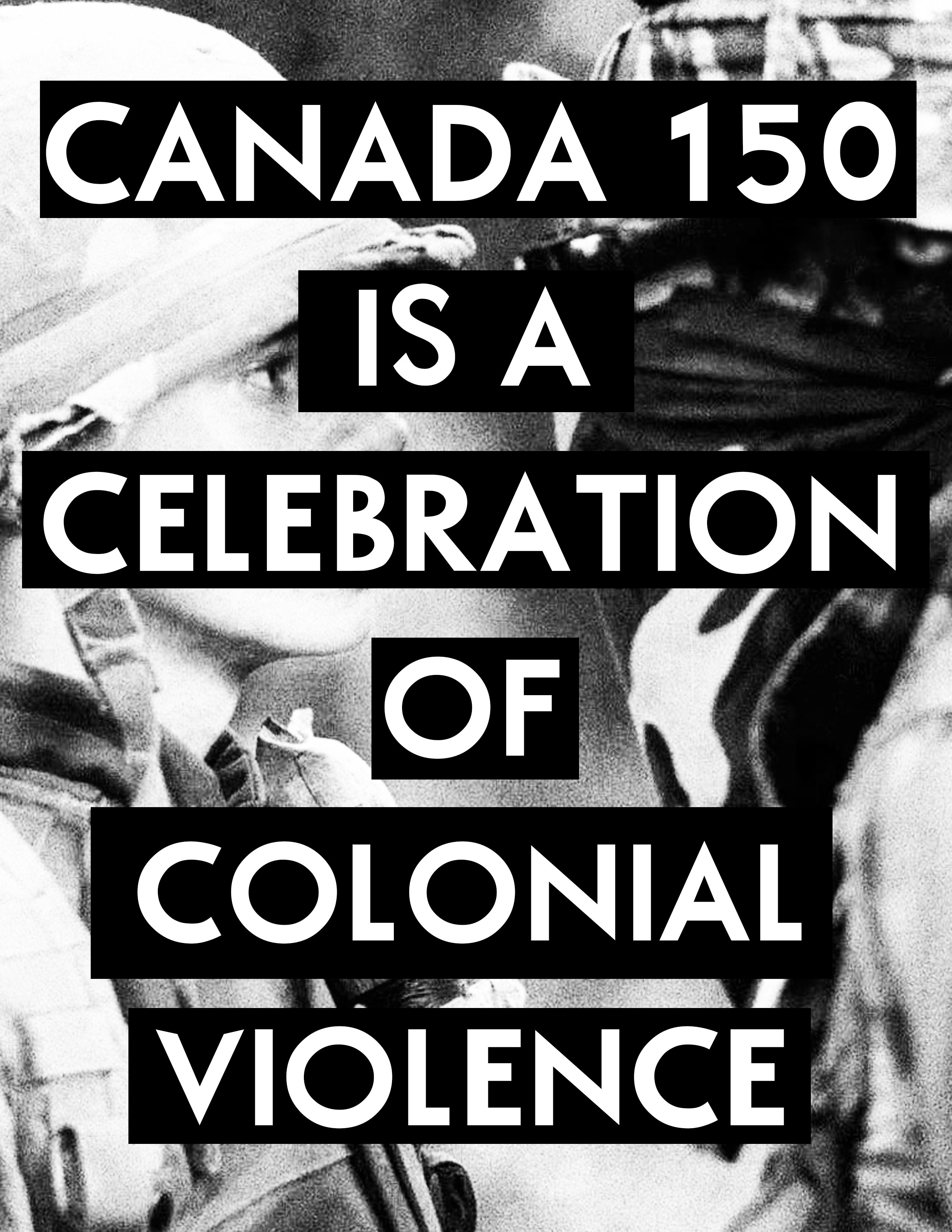 2_Colonial_Violence.jpg