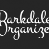 Parkdale Organize