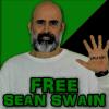 Free Sean Swain