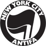 NYC Antifa