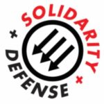Solidarity and Defense