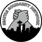 Seattle Solidarity Network
