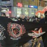 Montreal Anti-Fascists