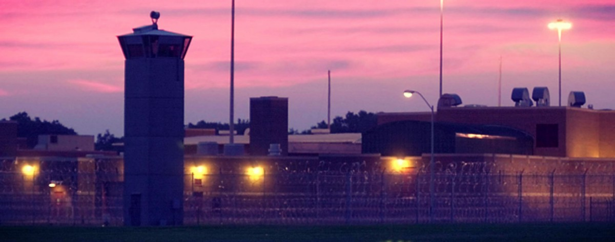 August 11th: Actions in Solidarity with Indiana Prisoners