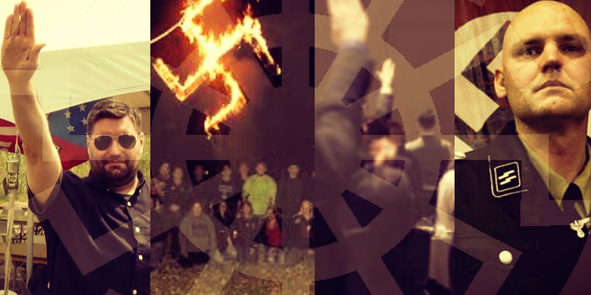 """Résultat de recherche d'images pour """"Charlottesville"""""""