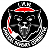 Toronto General Defense Committee Local 28