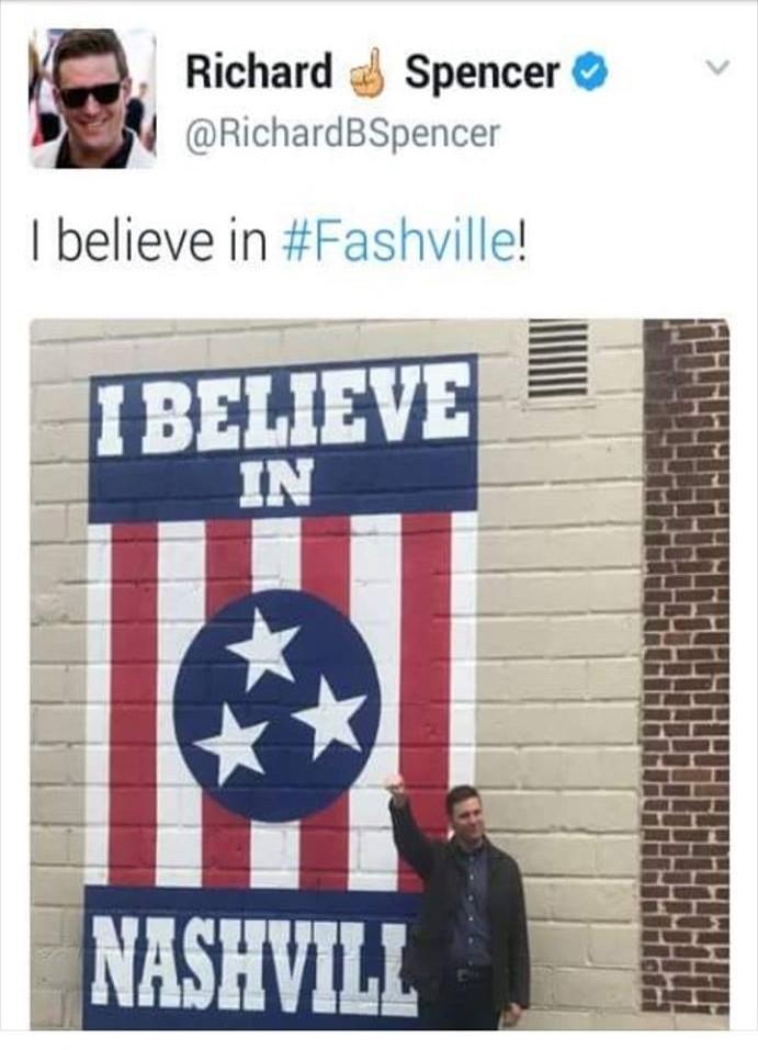 Fashville cropped.jpg