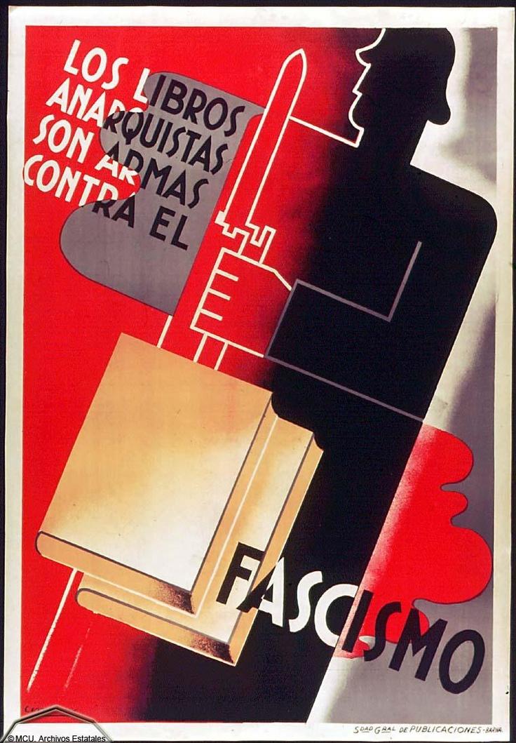 Anarchist books.jpg