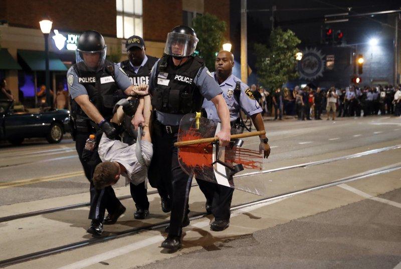 arrest.jpeg