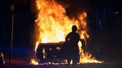 burning car.jpg