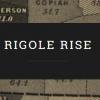 Rigole Rise