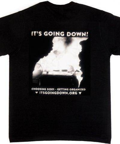 Original IGD Shirt