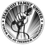 Stardust Family Unted