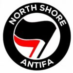North Shore Antifa