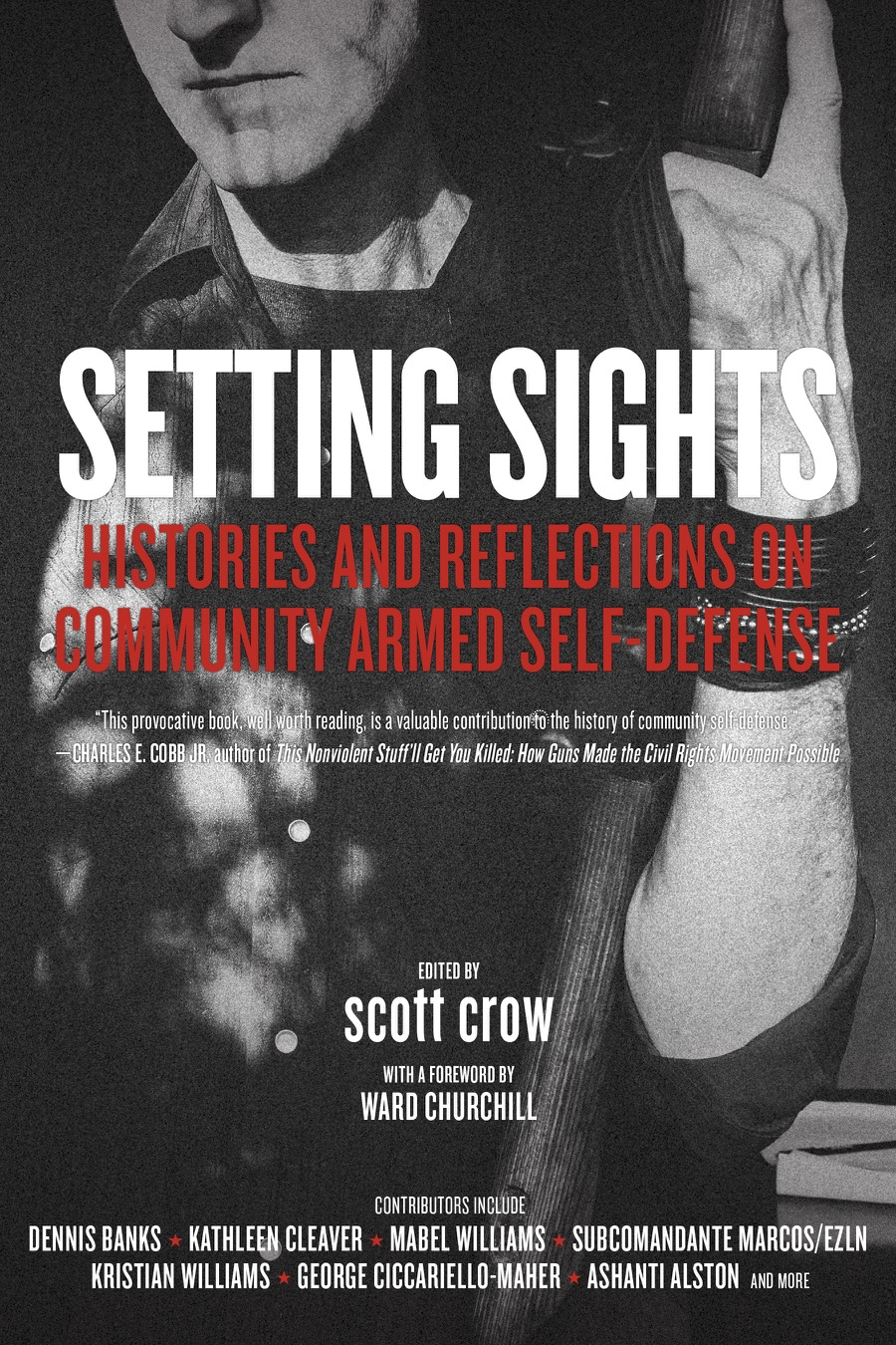 Setting Sights cover Jan 2017.jpg